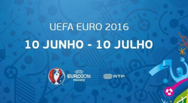 rtp-uefa-euro-2016
