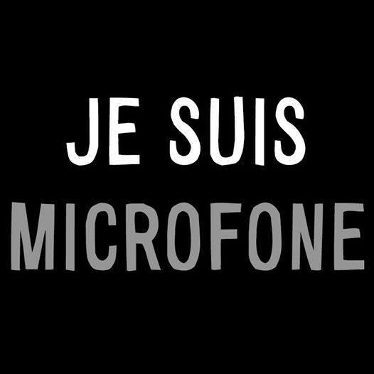 se-juis-microphone-