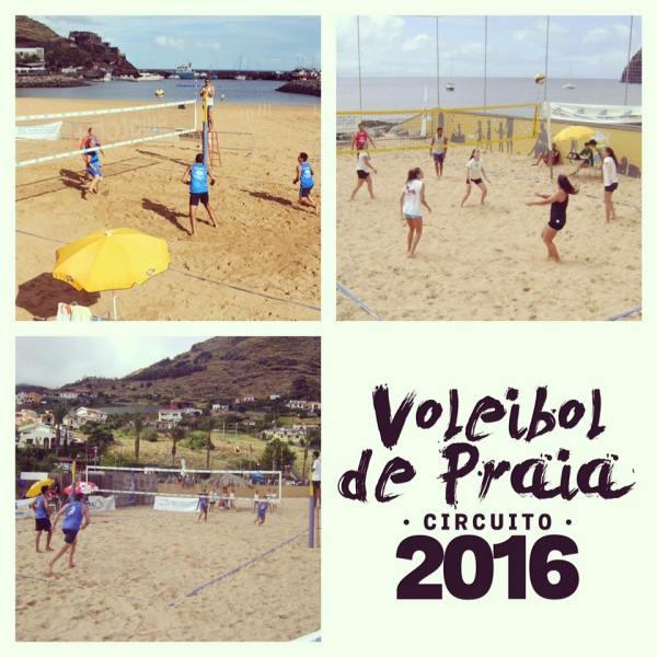 Voleibol de Praia 2016.jpg 2