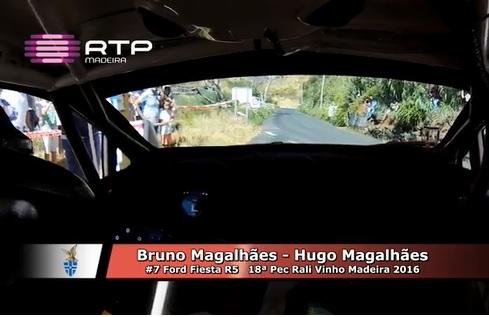 Bruno Magalhães
