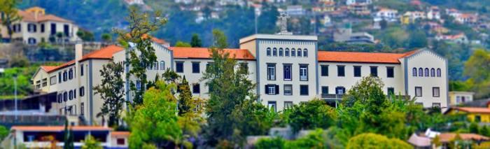colégio1