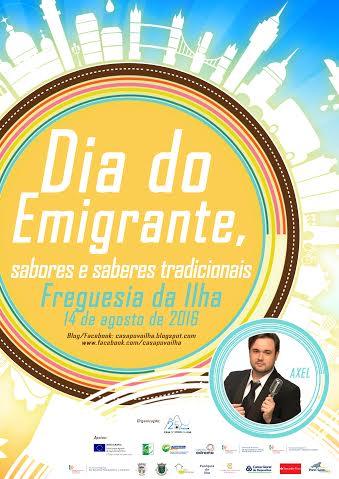 emigrante1