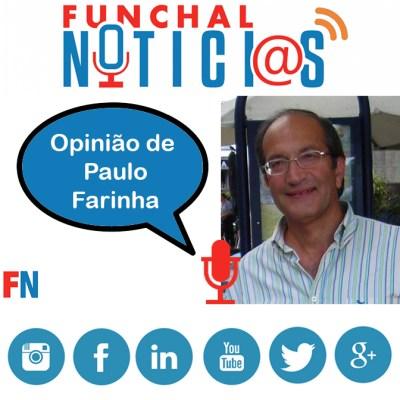 icon-paulo-farinha-opiniao-forum-fn-c