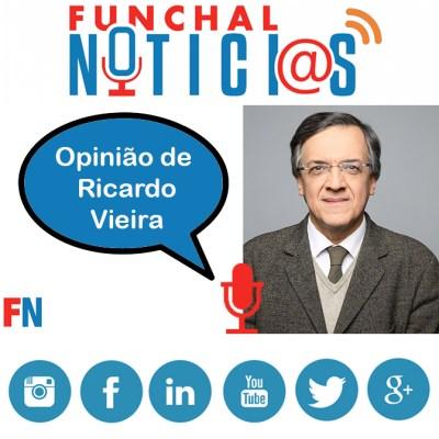 icon-ricardo-vieira-opiniao-forum-fn-c