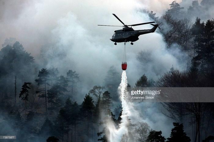 Foto de: Johannes Simon/Getty Images)