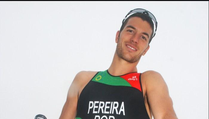 João-Pereira-e1425553517730