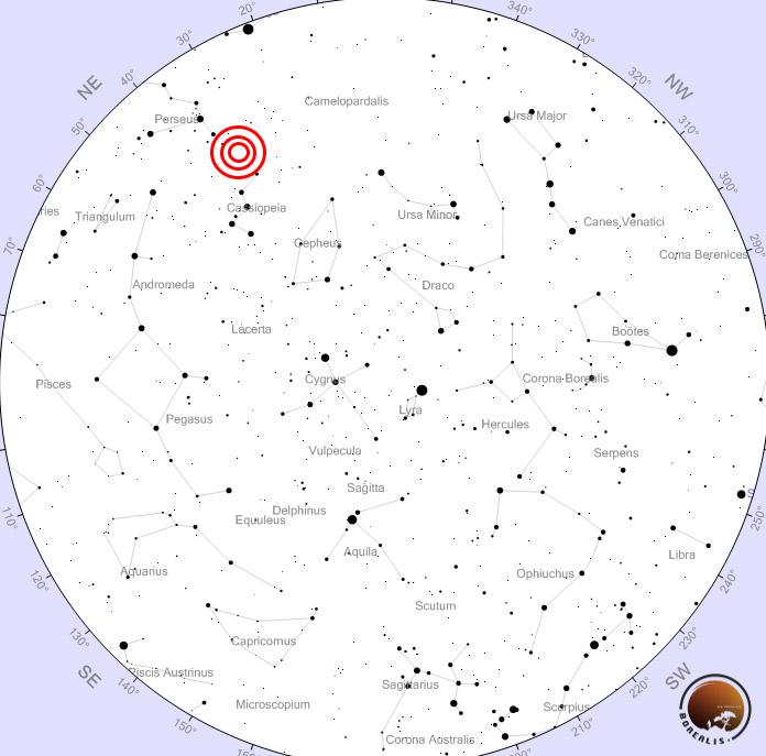 Mapa-chuva-estrelas-borealis