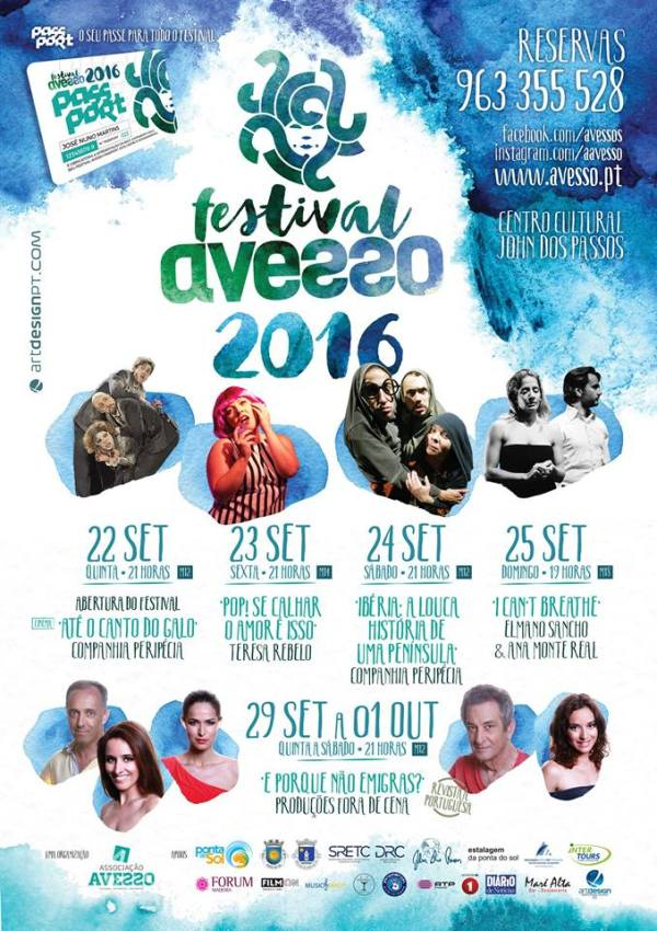 festival-do-avesso-cartaz