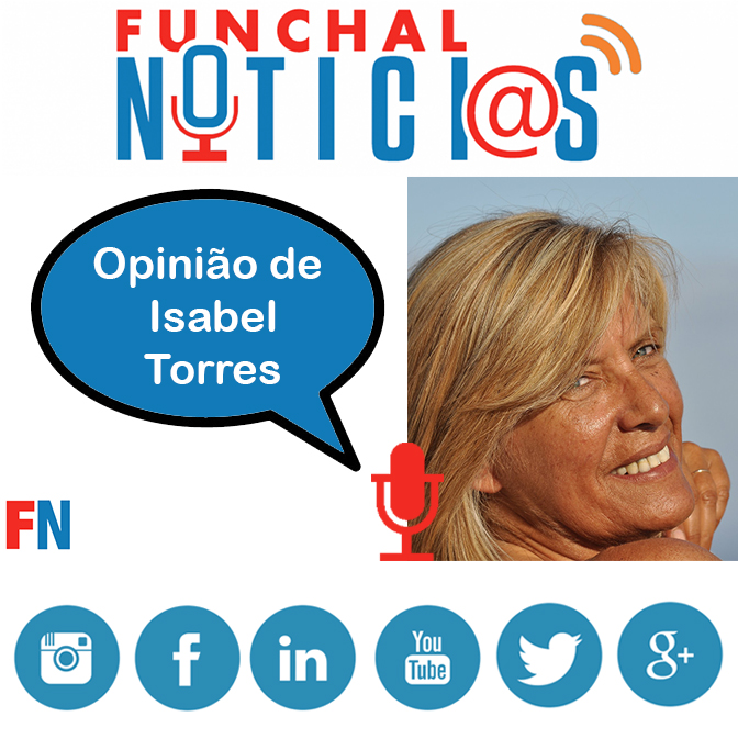 icon-isabel-torres-opiniao-forum-fn-c