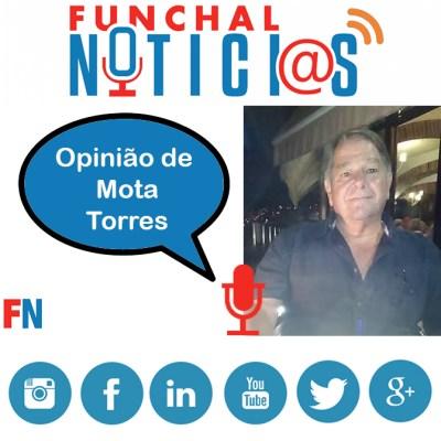 icon-mota-torres-opiniao-forum-fn-c-2