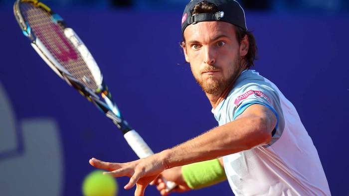 Foto: ATP World Tour
