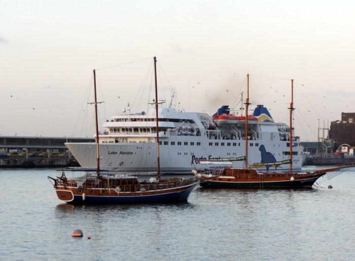 navios-2
