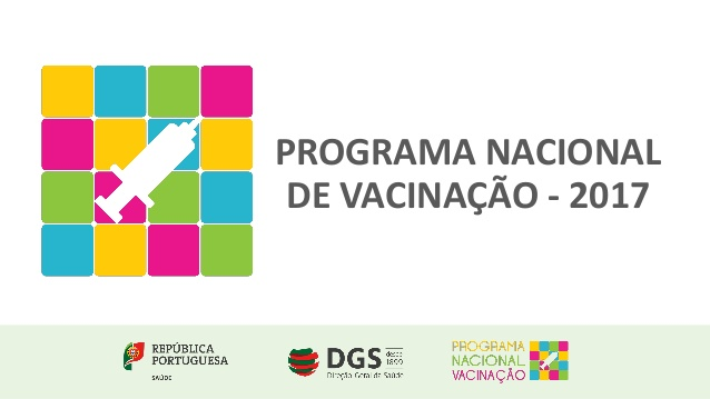 programa-nacional-de-vacinao-2017-1-638