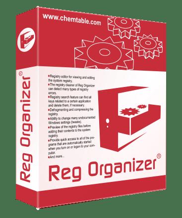 reg-organizer-7-boxshot