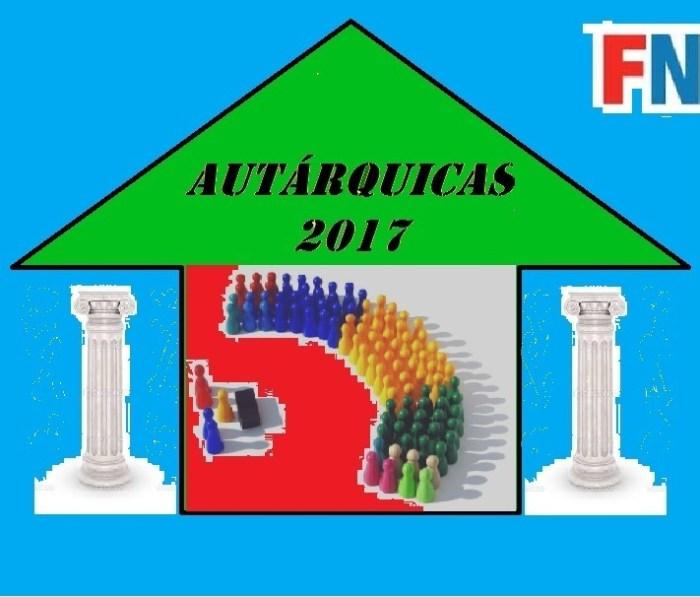 autarquicas1