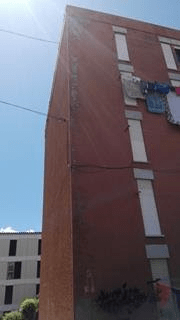 bairro-santo-antonio1