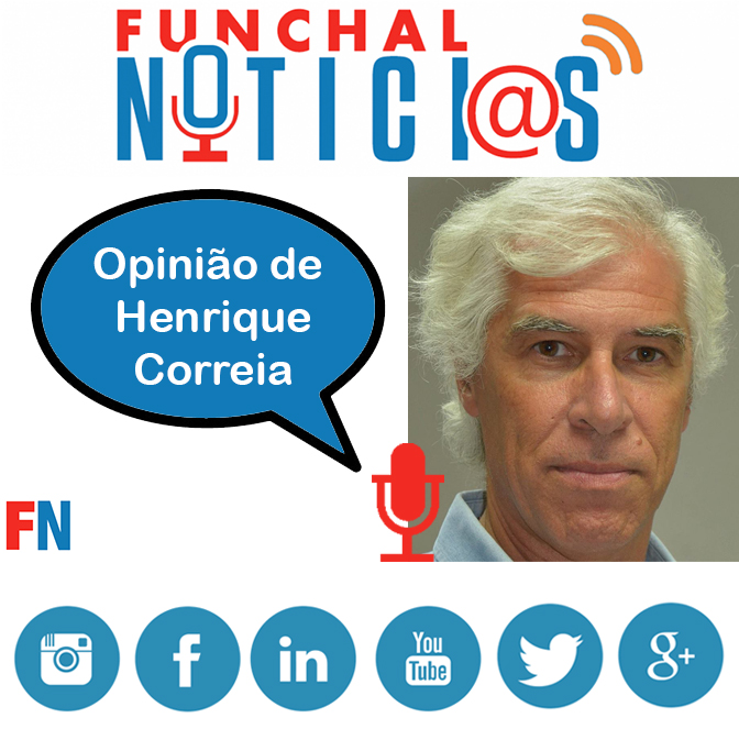 icon-henrique-correia-opiniao-forum-fn