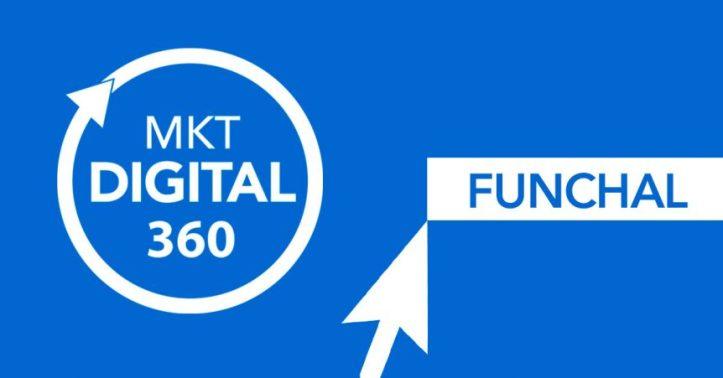 imagem-semana-marketing-digital-360-madeira-862x451