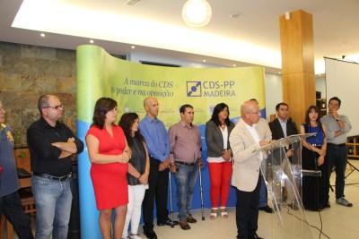 Foto: Fabíola de Sousa