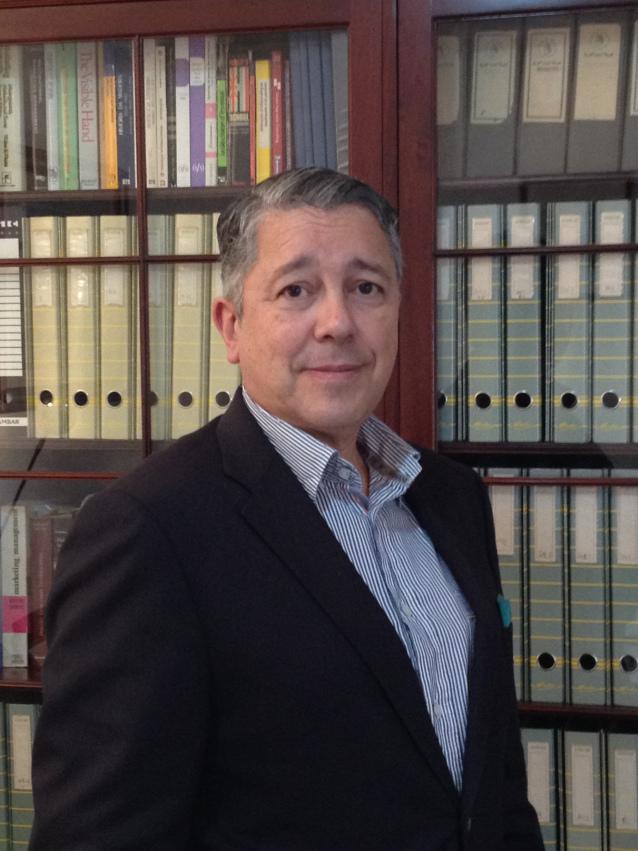 Jorge Veiga França eleito presidente da ACIF com votação expressiva