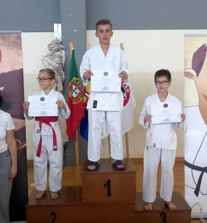 karate_1oopeniniciados16-1