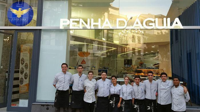 penha-daguia
