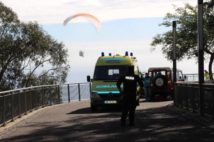 Foto: FN- Fabíola de Sousa- Miradouro Cabo Girão
