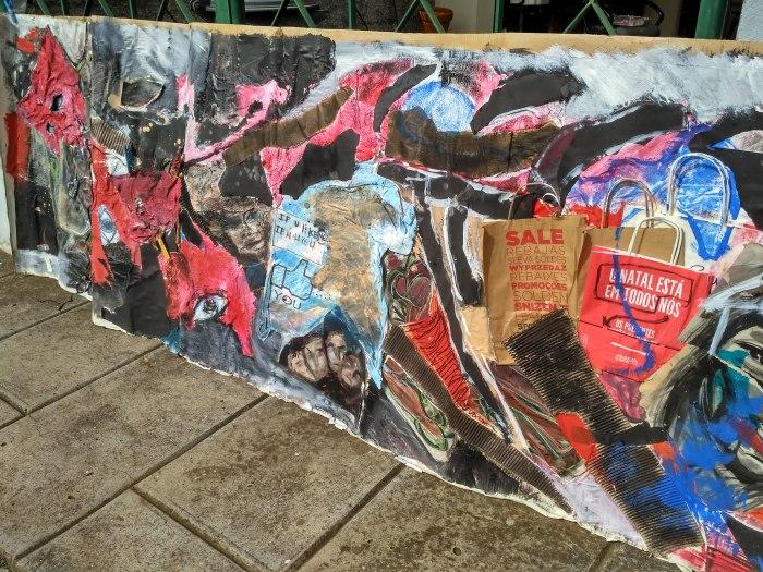 pintor pintura josé fernandes artes