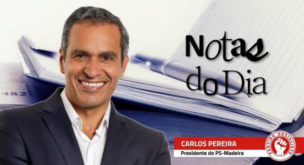 Carlos Pereira imagem A
