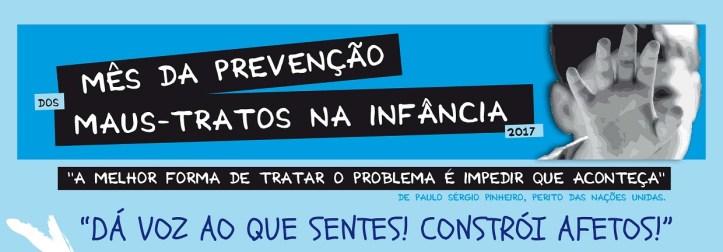 MAUS_TRATOS_banner