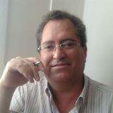 Pe. José Luís Rodrigues vai aos Estados Gerais do PS falar de pobreza e exclusão social