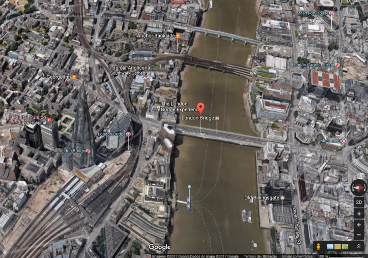 London-Bridge-3D-N-S
