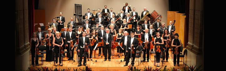 orquestra clássica da madeira, ocm