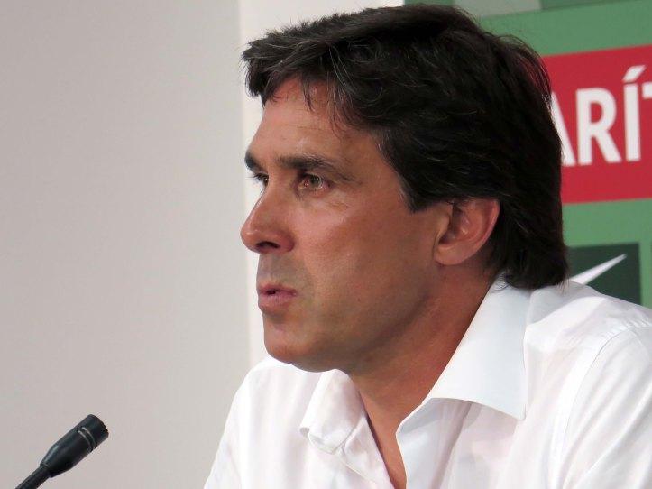 DANIEL RAMOS2