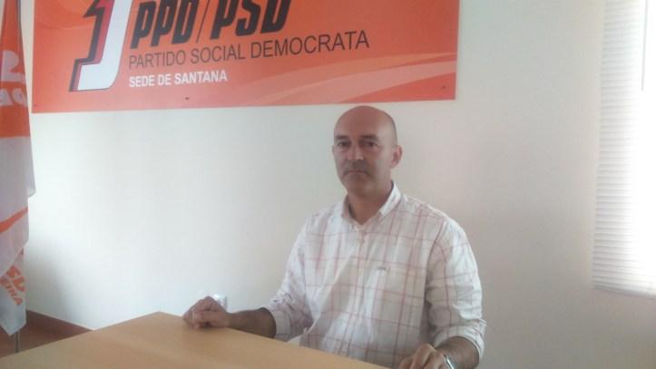 Santana-PSD-gabriel CALDEIRA CAPA