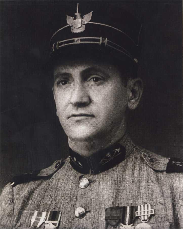 Vasco Florentino Campos
