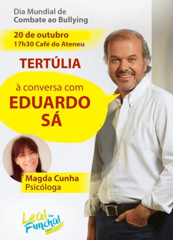 Eduardo Sá