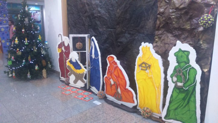 CCCaniço-Natal A