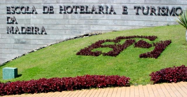 Escola Hoteleira