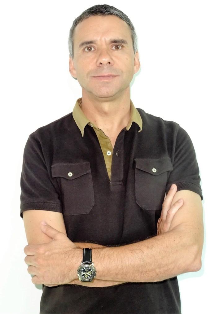 Francisco Oliveira B