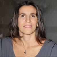 Patrícia Dantas nega fraudes e ilegalidades e diz que depois de concluído o processo tomará a decisão que achar mais adequada