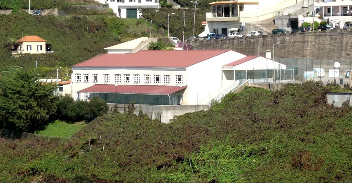 Já foi publicada a portaria que funde três escolas na Madeira (São Jorge, Garachico e Vargem)