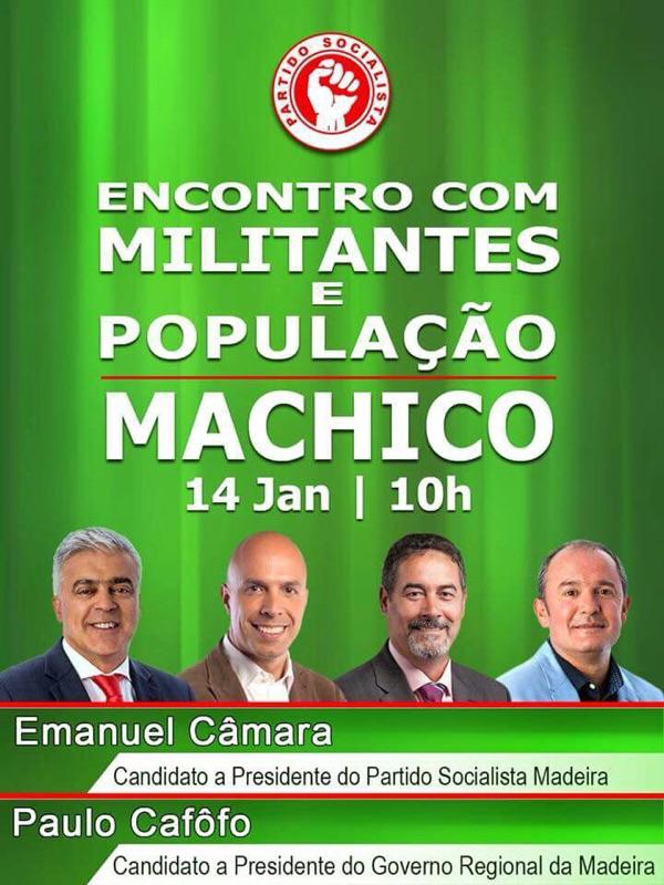 Emanuel Câmara camp+anha