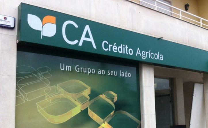 Credito agrícola