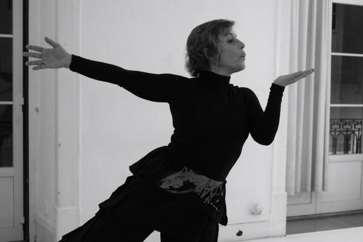 Dança Dia Mundial-Sofia Neuparth