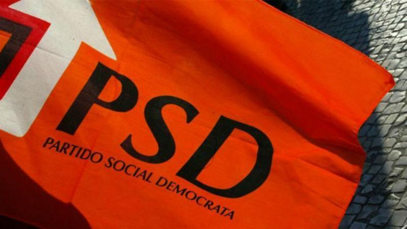 PSD de Água de Pena pede ao Tribunal de Contas que fiscalize contas da Junta