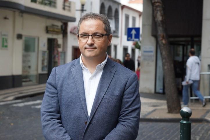 Mário Pereira