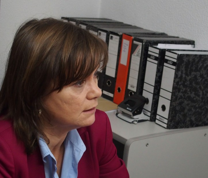 Idalina Silva