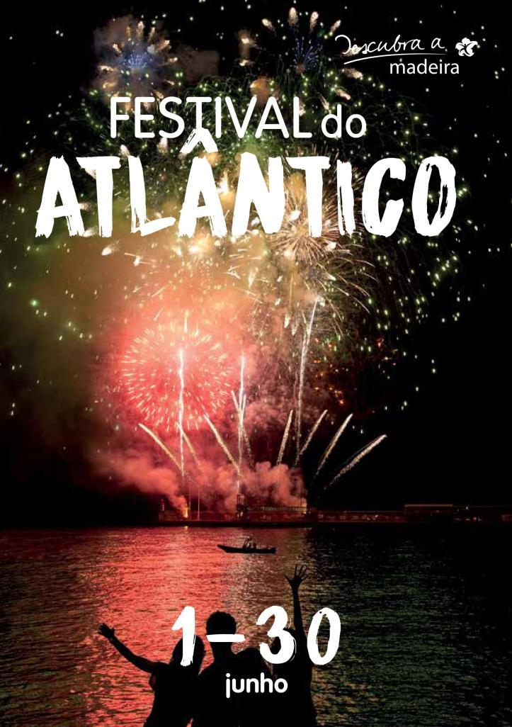 Festival do Atlântico.output