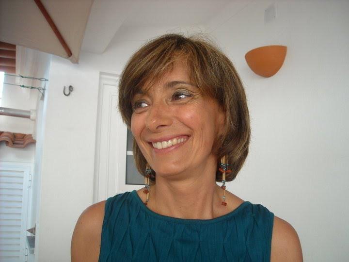 Graça Alves faz palestra sobre o padre Laurindo no dia 21, na Quinta das Rosas